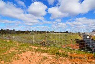 Lot 2 Dal Farra Road, Koorlong, Vic 3501