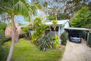 57 Trevally Avenue, Chain Valley Bay, NSW 2259