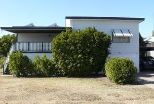 34 Boundary Street, Moree, NSW 2400