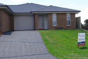 115a Canterbury Dr, Raworth, NSW 2321