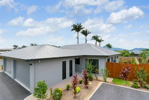 38/21-29 Giffin Road, Cairns, Qld 4870