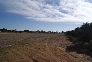 Lot 12 Parkers Road, Gawler Belt, SA 5118