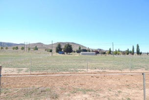 Lot 3 Fergus St, Bredbo, NSW 2626