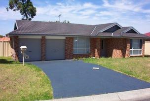 35 Whiteswan Avenue, Blue Haven, NSW 2262