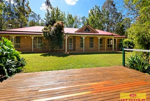 10 Stavewood Court, Samford Valley, Qld 4520