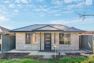 11 Hindmarsh Street, Seaford Heights, SA 5169