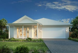 Lot 392 Nimmitabel St, Tullimbar, NSW 2527