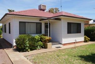 17 Daalbata Rd, Leeton, NSW 2705