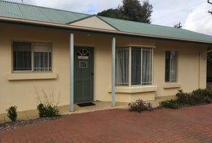 5/21-23 Niemur Street, Barham, NSW 2732