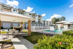 8/29-33 Juers Street, Kingston, Qld 4114
