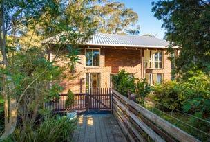 18 Sanctuary Place, Tathra, NSW 2550
