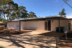 1 Curdimurka Street, Roxby Downs, SA 5725