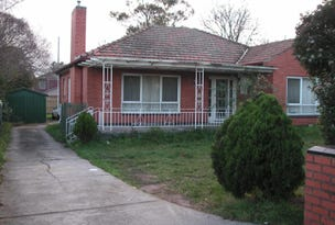 49 Canterbury Road, Blackburn, Vic 3130