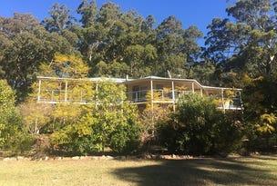69 Woodlands Way, Meringo, NSW 2537