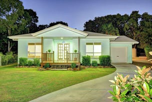 14 Cycad Court, Moore Park Beach, Qld 4670