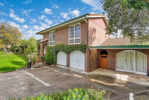 98 Maryvale Road, Athelstone, SA 5076