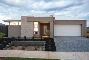 Lot 498 Begonia Drive 'Eyre', Penfield, SA 5121
