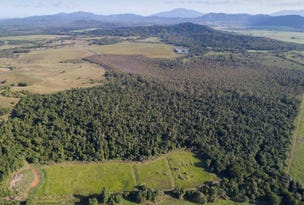Lot 5, Lot 5 Hayter Road, Maria Creeks, Qld 4855