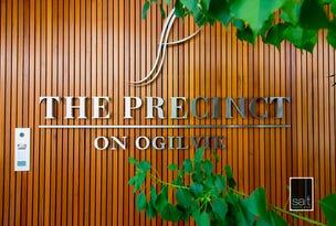502/19 Ogilvie Road, Mount Pleasant, WA 6153
