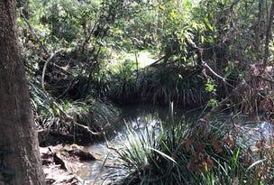 lot 28 Beechwood Meadows, Beechwood, NSW 2446
