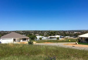 24 Golf Crescent, Northam, WA 6401