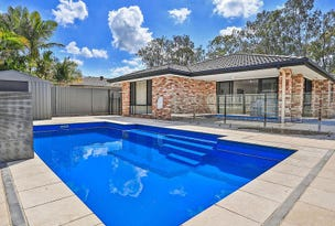 11 Trinity Place, Boondall, Qld 4034