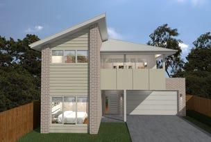 Lot 93 Hawley Beach Estate, Hawley Beach, Tas 7307