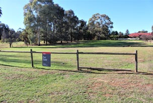 Lot 491 Snell Road, Barooga, NSW 3644