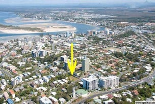 38 Verney Street, Kings Beach, Qld 4551