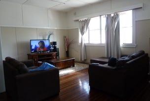 1/11 Anzac Drive, Kyogle, NSW 2474