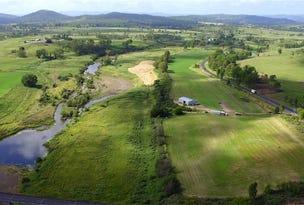 8852 Brisbane Valley Hwy, Harlin, Qld 4306