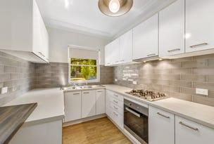 4/1 Ramsgate Avenue, North Bondi, NSW 2026
