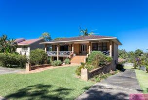 50 Tindara Drive, Sawtell, NSW 2452