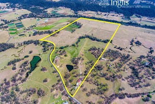 1290 Greendale Road, Wallacia, NSW 2745