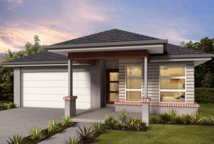 Lot 1662 Proposed Road, North Rothbury, NSW 2335