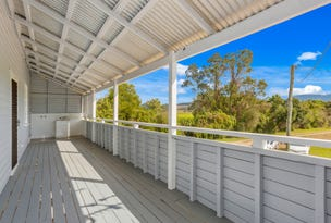 31 Numinbah Road, Murwillumbah, NSW 2484