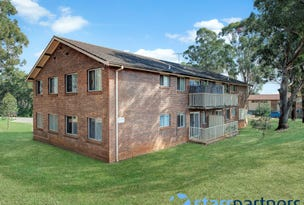 11/57 Jacaranda Avenue, Bradbury, NSW 2560
