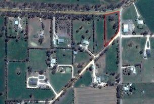 Lot 32 Rowney Road, Mundulla, SA 5270