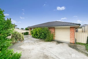 3/8 Neptune Close, Rutherford, NSW 2320