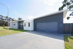 4 Seagrass Avenue, Vincentia, NSW 2540