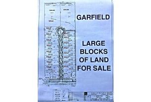 Lot 3, Oreti Court, Garfield, Vic 3814