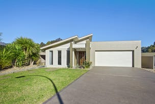 16 Nuyen Place, Long Beach, NSW 2536