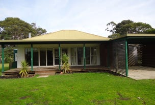 385 Longford Loch Sport Road, Longford, Vic 3851