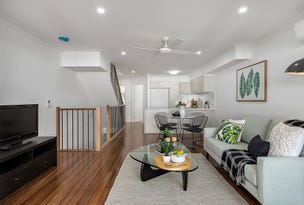 5/17 Pickwick Street, Cannon Hill, Qld 4170