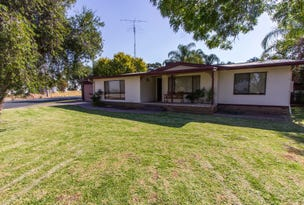 2 Japonica Place, Narrandera, NSW 2700