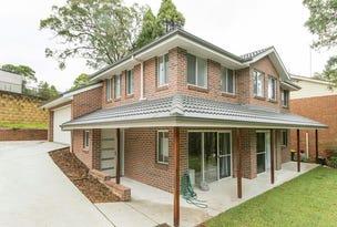 35 Russell ave, Faulconbridge, NSW 2776