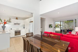 26/603 Pandanus Pocket, Casuarina Way, Casuarina, NSW 2487