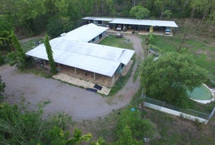 50 Carabao Road, Girraween, NT 0836