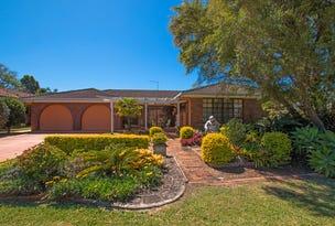 27 Whipps Avenue, Alstonville, NSW 2477