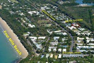 4 Marlin Terraces/20 Mudlo Street, Port Douglas, Qld 4877
